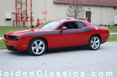 2013  DODGE  Challenger R/T CLICK HERE FOR PHOTOS in a NEW WINDOW